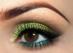 what color eyeshadow for brown the best eyeshadow colors for brown makeup