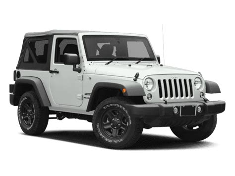 Branhaven Jeep New Jeep Wrangler For Sale Branhaven Chrysler Dodge Jeep Ram