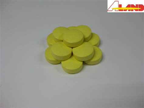 Woo Tekh Calcium Iron And Zinc Chewable Tablet Wootekh china calcium iron zinc chewable tablets photos pictures made in china