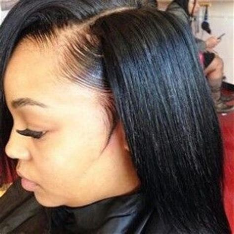 niya lee haircut best hair for weave sew ins 25 best ideas about sew ins