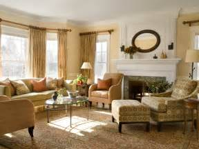 Furniture arrangement for living room interior design inspiration