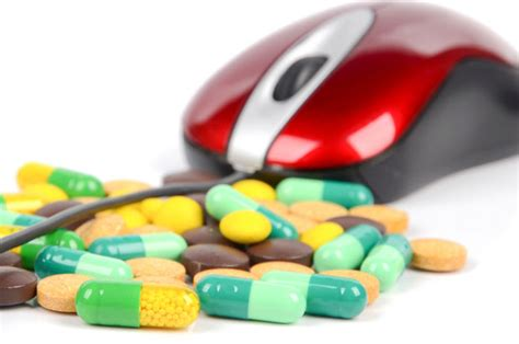 how to your to find drugs can you mix painkillers the mix