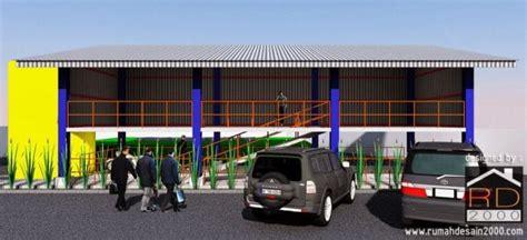 layout pabrik sepeda motor desain tempat parkir motor di areal pabrik rumah desain 2000