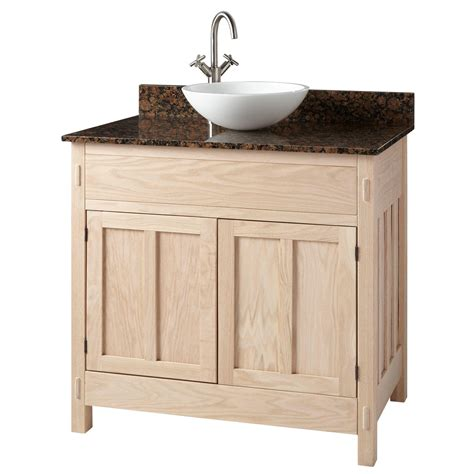 48 unfinished bathroom vanity all about house design the