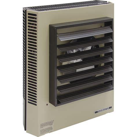 fan forced electric heater tpi fan forced electric heater 15 000 watt 51 200 btu