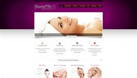 beauty plus beauty plus schoonheidssalon 187 foto gallerij