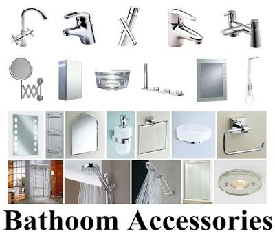 buy online bathroom accessories gst hardware online how to choose the ideal bathroom