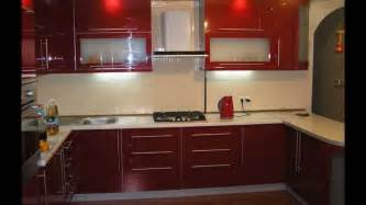 Fresh Design Kitchens by Fresh Design Ideas For Kitchen Cabinets Kitchen Drawers