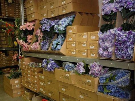 ingrosso fiori artificiali fiori artificiali ingrosso piante finte