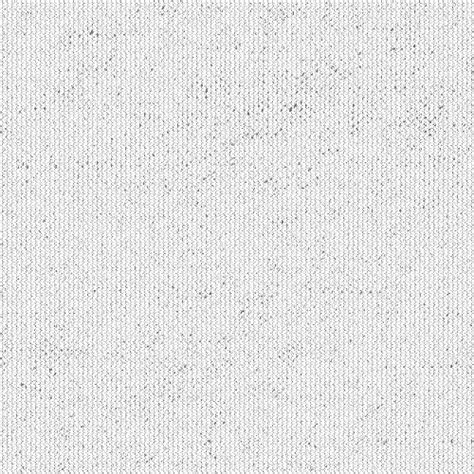 pattern png css tex2res4 transparent textures