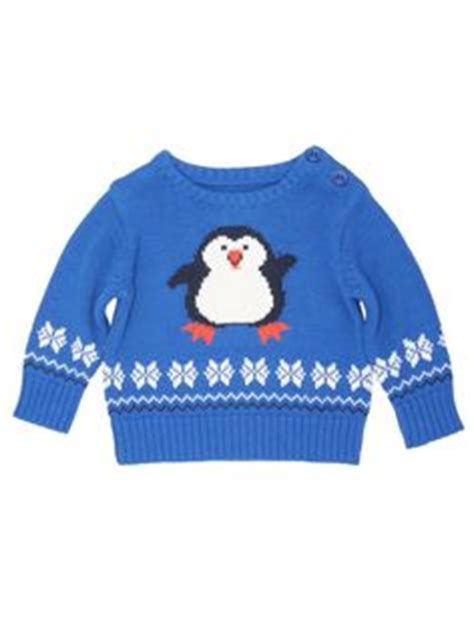 knitting pattern christmas jumper free 1000 images about knitting patterns on pinterest