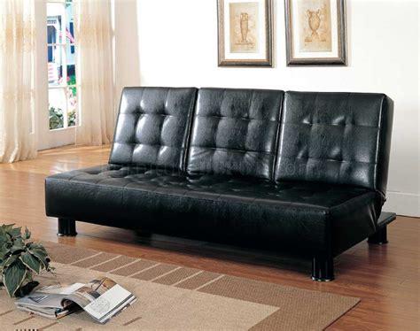vinyl leather sofa vinyl leather sofa contemporary leather like vinyl sofa