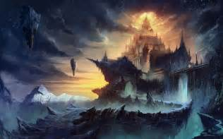 related keywords amp suggestions ice castle wallpaper