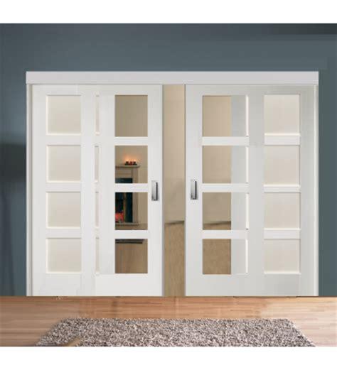 sliding panel room divider sliding room divider with glazed solid panel doors