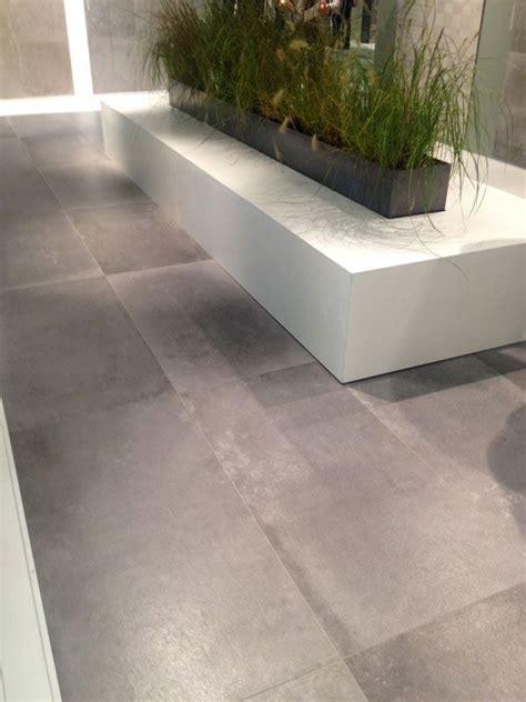 tiles outstanding concrete tiles indoor indoor concrete cleaner concrete wall tile indoor