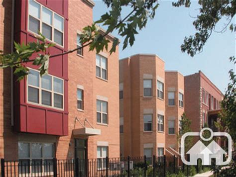 cook county section 8 waiting list mahalia place of legends south in chicago il