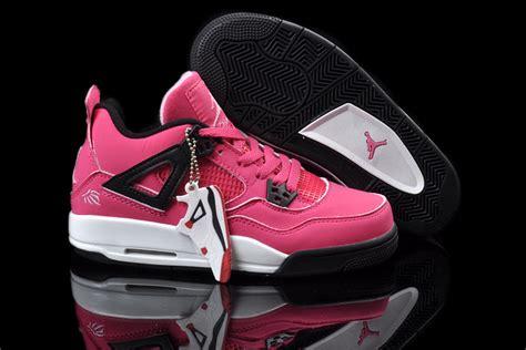 womens air jordan 4 c women air jordan 4 24 price 72 30 women jordan shoes