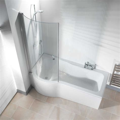 bathroom ideas shower only fresh small bathroom with shower only remodel ideas 3717