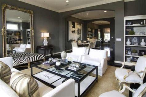 colore casa interno decorazione casa 187 colori per interni pareti