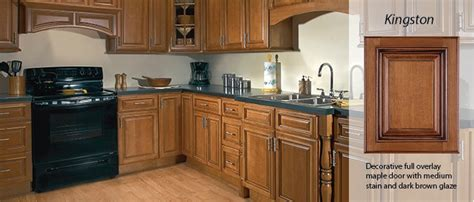 jsi kitchen cabinets quality kitchen cabinets by jsi cabinetry