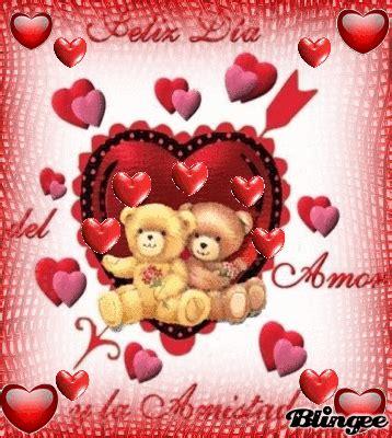 imagenes de amor o amistad feliz dia del amor y la amistad picture 105854399