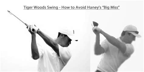 rotary swing tour review tiger woods swing perfect golf swing instruction online