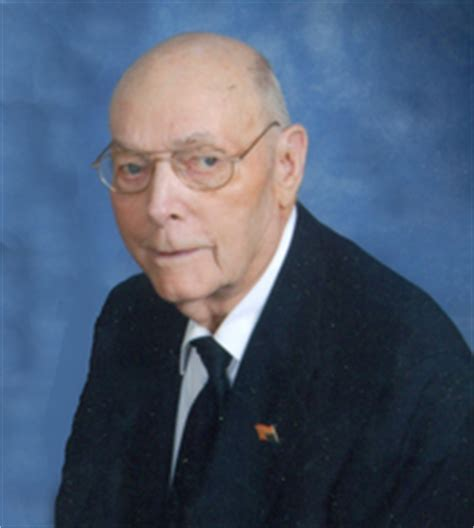 obituary for elmo bacher funeral home akron oh