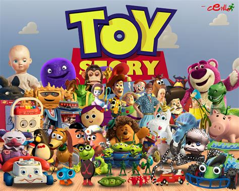 film disney pixar elenco the very busy first graders manic monday and an upcoming