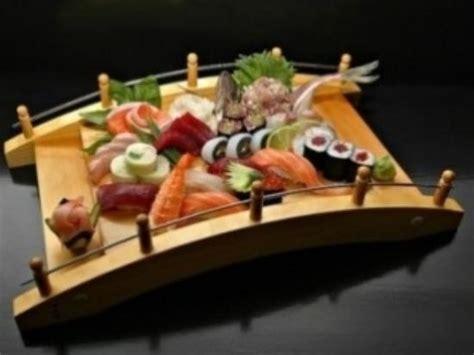 wok pavia prezzi wok sushi torricella verzate ristorante recensioni
