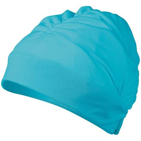 aqua comfort aqua sphere aqua comfort swimming cap