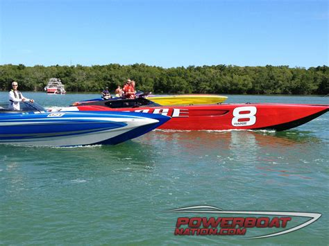 stratos boat wax marine technology inc official site autos post
