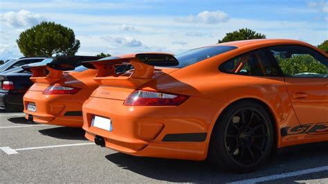 orange porsche 911 porsche 911 gt orange orange porsche 911 gt3 rs by gmg