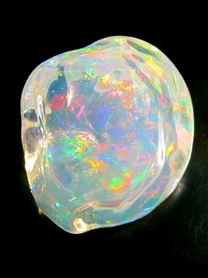 mexican fire ice mexican fire opal jewelry
