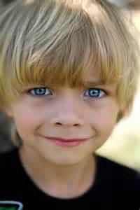 a little boy by puppers1 on deviantart