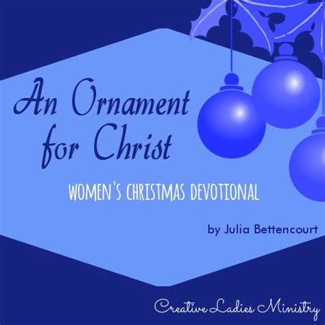 printable christmas devotions 475 best images about ladies ministry ideas on pinterest