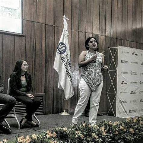 Green Mba Mexico by Premio Cemex Tec 2016 Universidad Medio Ambiente