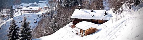 hüttenurlaub winter almh 252 ttenflair mit au 223 ensauna in hinterglemm almh 252 tte