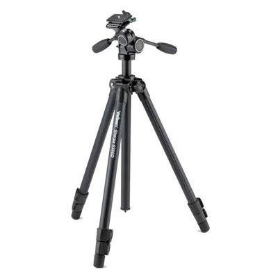 Tripod Nikon D90 re best tripod for nikon d5300 nikon dx slr d40 d90