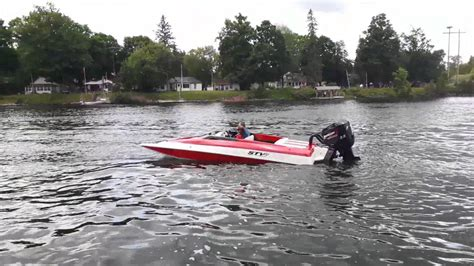 youtube fast boats fast boats canada day weekend youtube