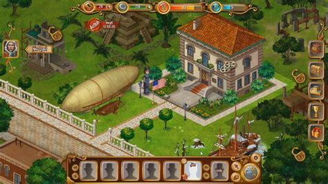 Kaos Natgeo World 4 Seven natgeo world of secrets