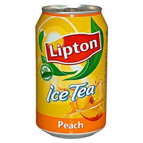 Teh Lipton Di Malaysia tea lipton 330ml 12 20 zen cart the of e commerce