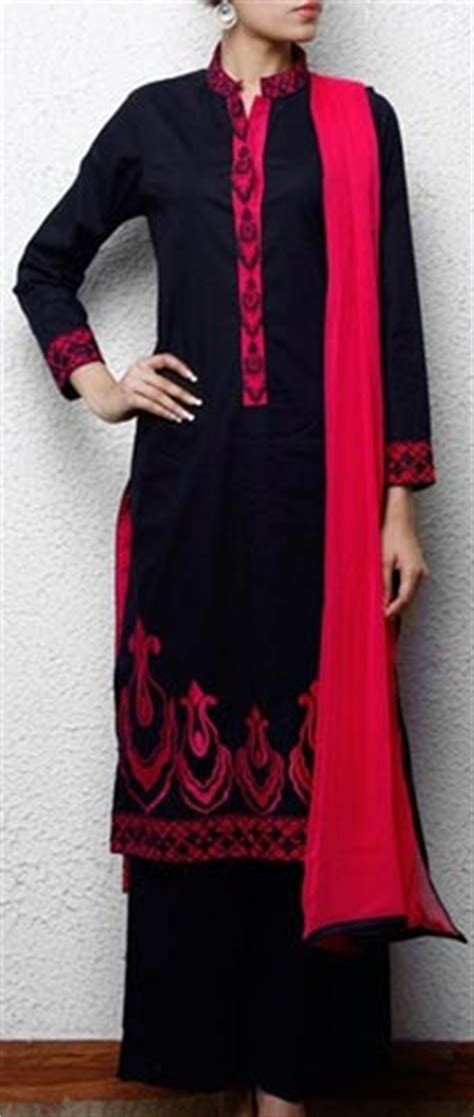 shirts and plazo pakistani suites new plazo 2015 dress designs stylish palazzo long shirts