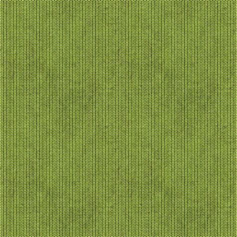 textured knitting wool wool texture seamless images