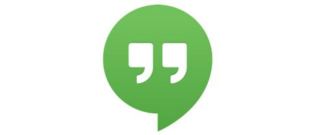 Find On Hangouts The Missing Guide For Hangout Calls
