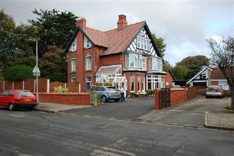 house of pendragon b b picture of pendragon house bed breakfast hoylake tripadvisor
