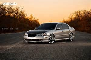 2000 Nissan Maxima Custom Convince Me To Buy A 2002 Nissan Maxima Se Maxima Forums