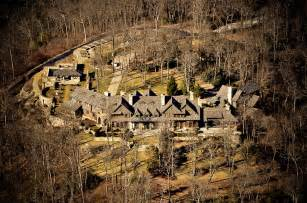 Pool Guest House Plans sagee manor in highlands nc homes of the rich
