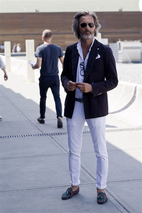 mens clothing on pinterest 1322 pins 1000 images about middle aged men s fashion on pinterest