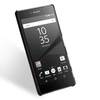 Spesifikasi Hp Sony Z5 harga hp sony xperia z5 premium dual spesifikasi resmi spesifikasi hp