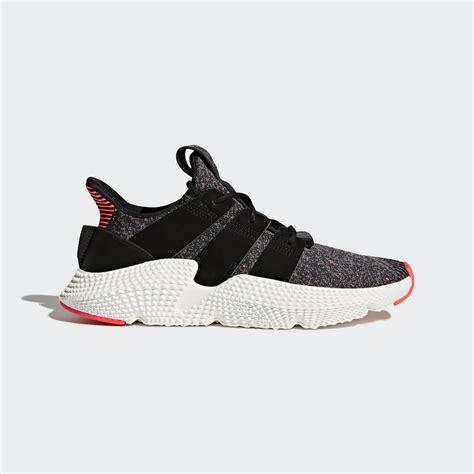 adidas prophere shoes black adidas regional